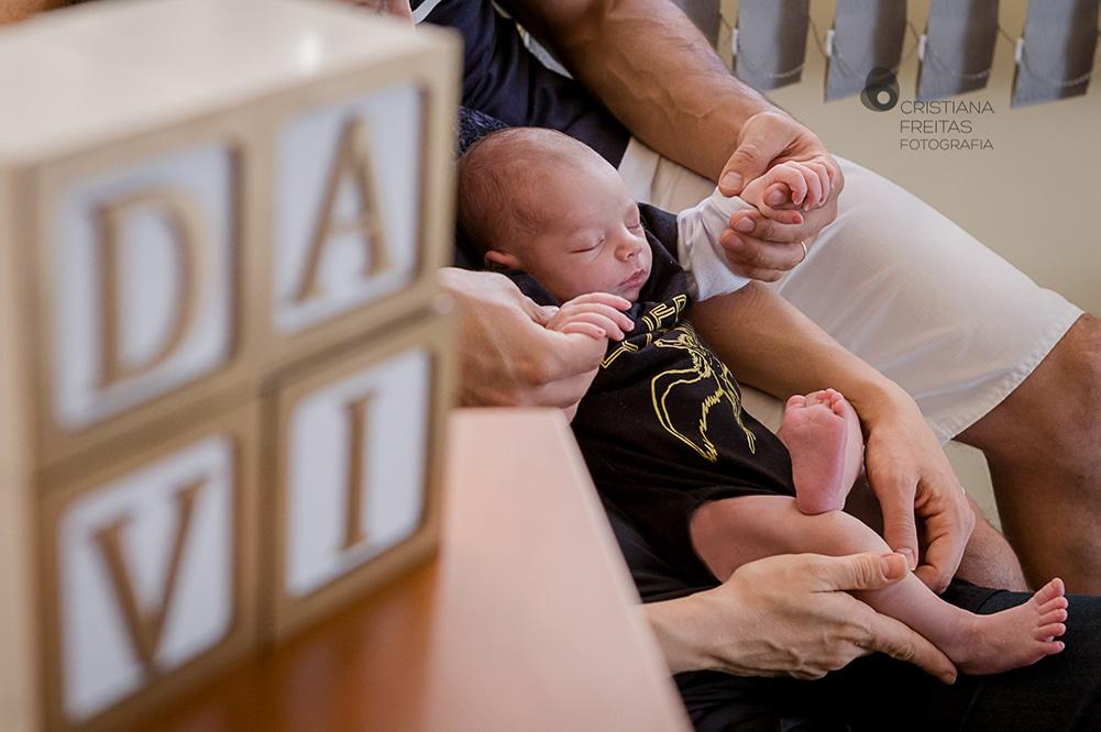 book newborn lifestyle bebe recem nascido bh betim igarapefotógrafo newborn lifestyle belo Horizonte bebe menino