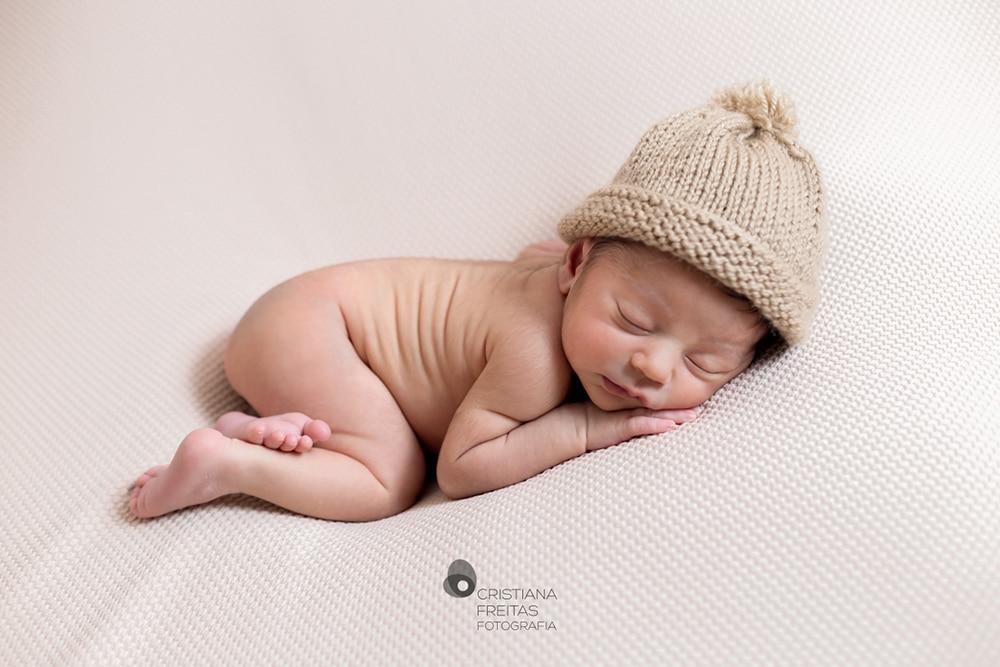 estudio newborn betim