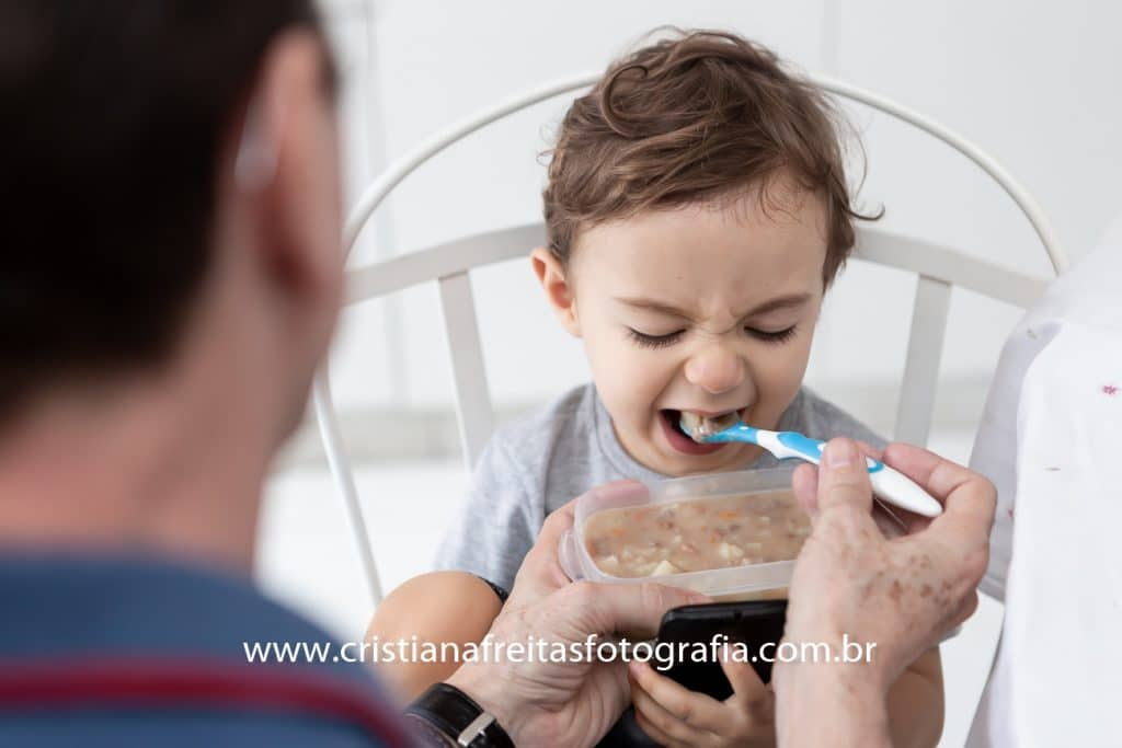 fotografia infantil familia lifestyle bh betim nova lima contagem
