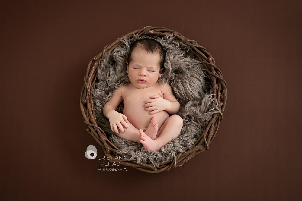 fotografia newborn betim