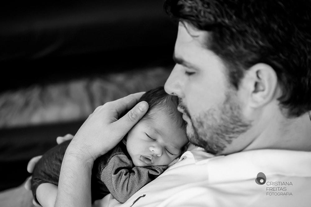 fotógrafo book newborn lifestyle belo Horizonte bebe menino