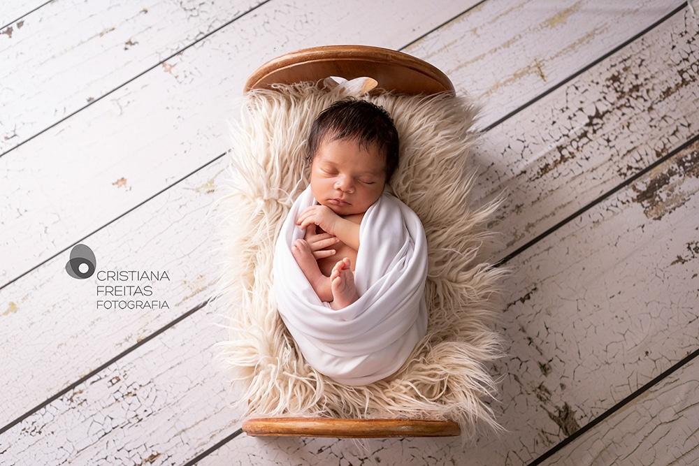 ensaio newborn fotógrafo bebe recem nascido bh contagem