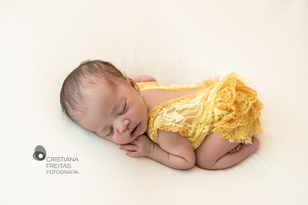ensaio newborn fotógrafo bebe recem nascido belo horizonte nova lima