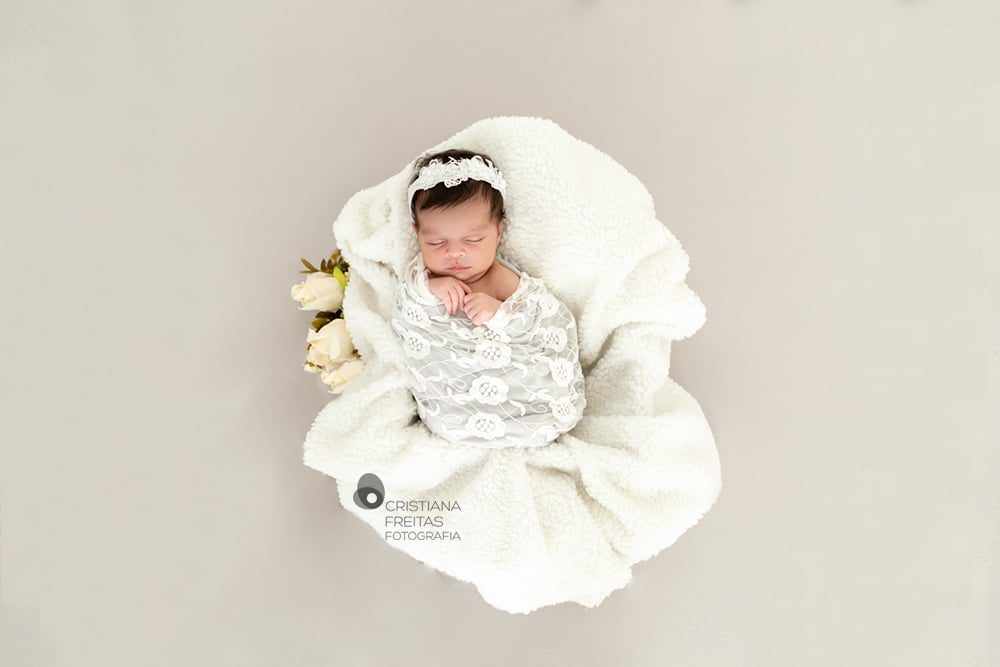 fotógrafo newborn betim