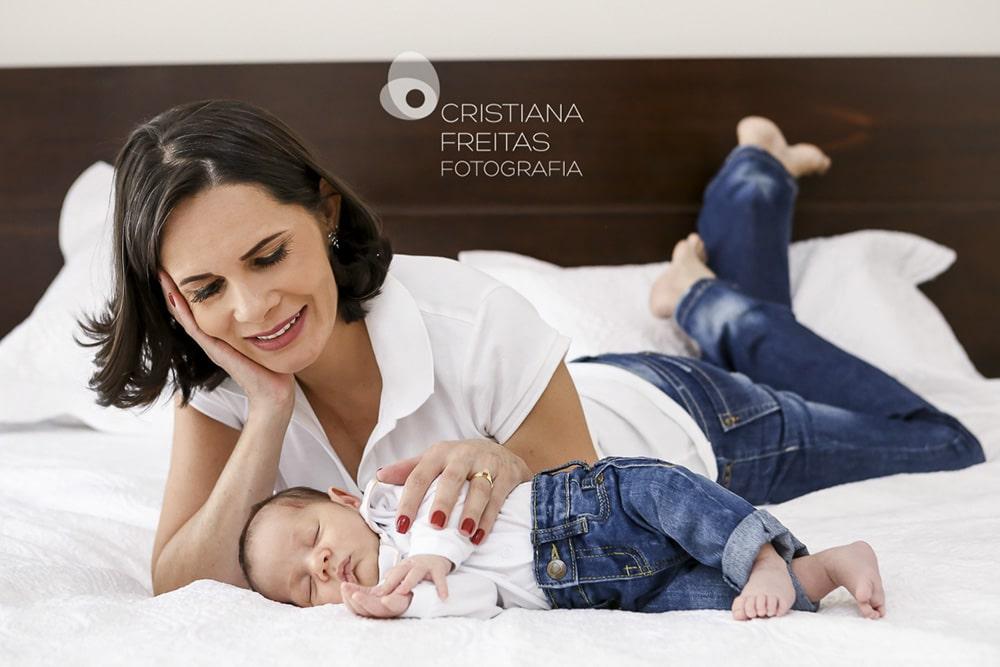 fotógrafo newborn lifestyle bh betim contagem