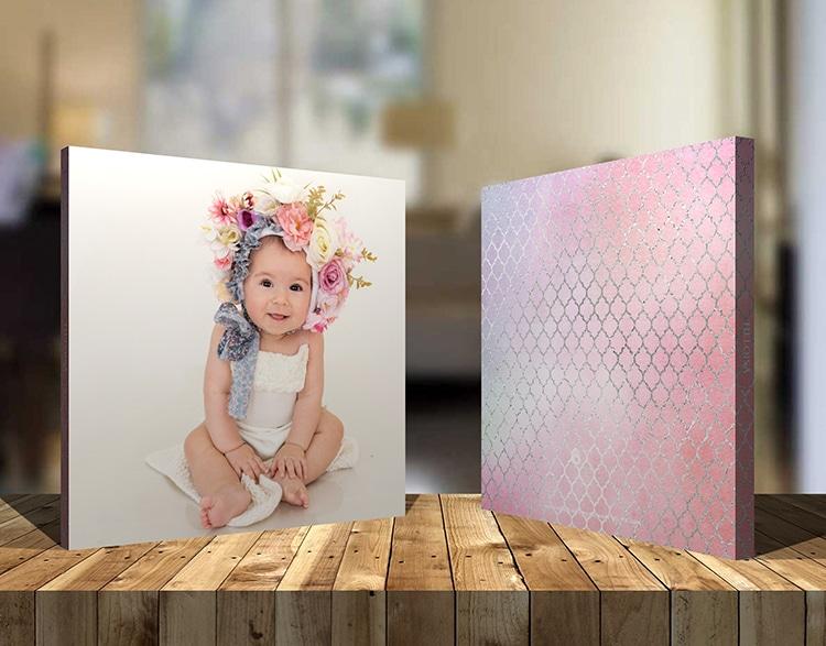 Álbum book infantil cristiana freitas fotografia
