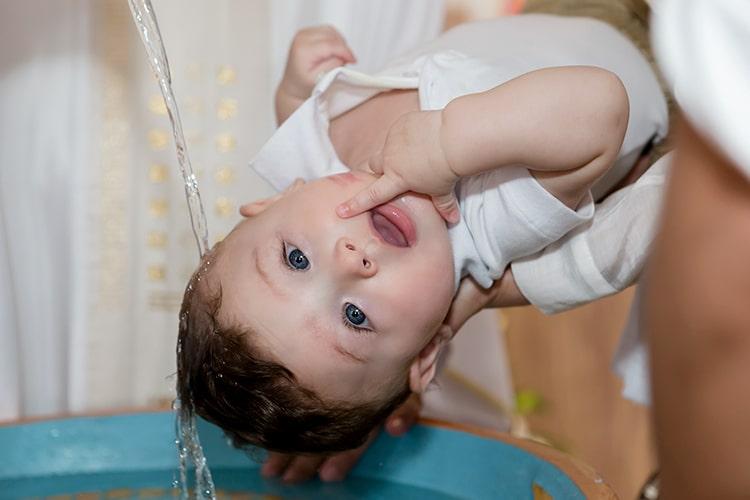 fotografo batizado igreja nossa senhora carmo betim