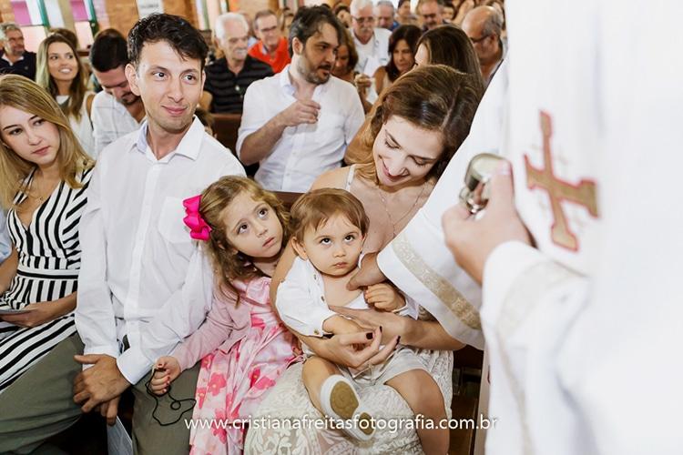 fotógrafo Batizado Paróquia São Mateus Anchieta BH
