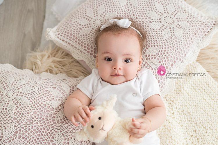 book fotografico bebê bh betim contagem