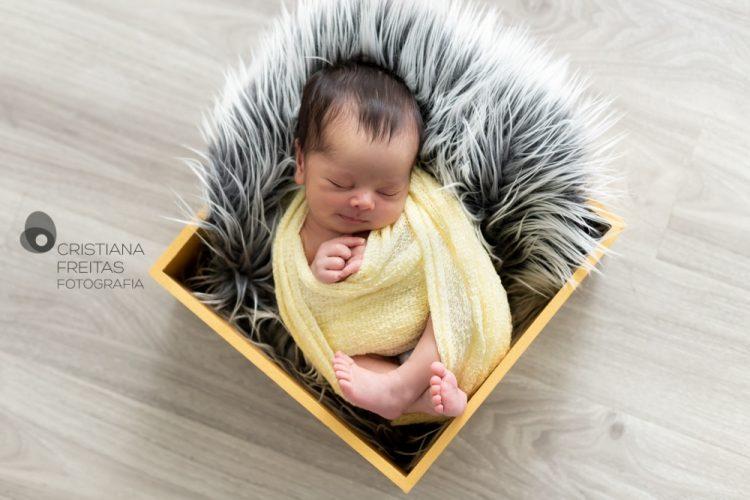fotografo book newborn menino belo horizonte betim contagem