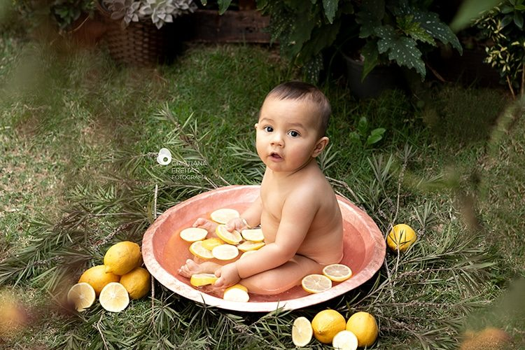 book bebe estudio jardim fotografia infantil bh
