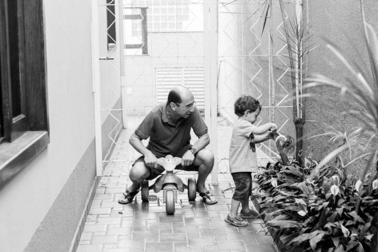 fotografia infantil lifestyle BH Betim contagem nova lima