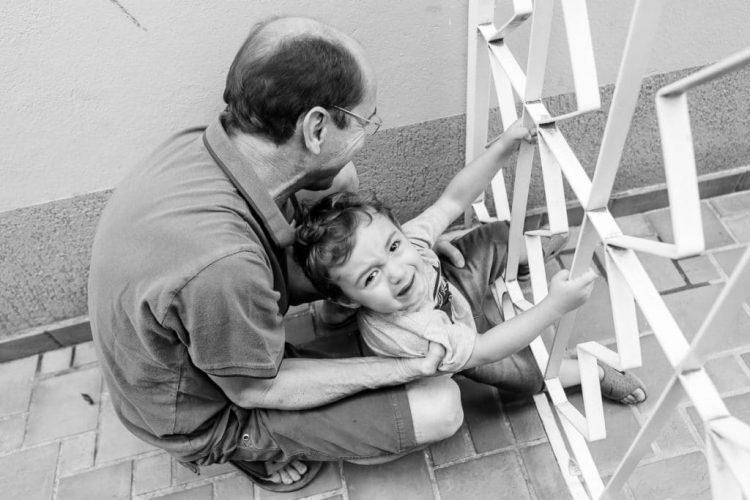 fotógrafo fotografia infantil lifestyle BH Betim contagem nova lima