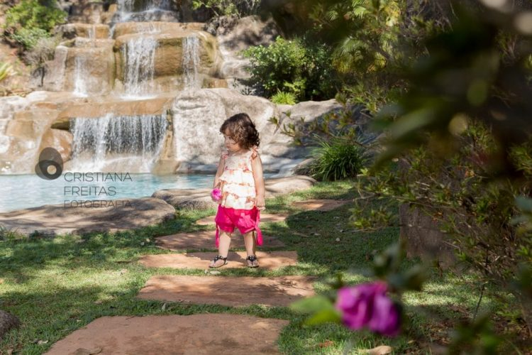 fotografia infantil Book Externa cristiana freitas fotografia