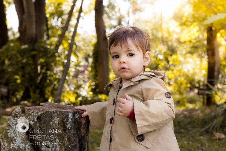 Book Fotografia Infantil Externa