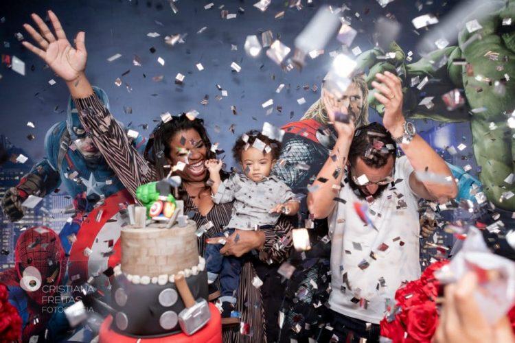 Fotógrafo festa infantil bh cristiana freitas fotografia
