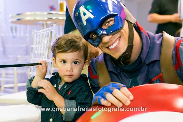 Fotografo Vila dos Sonhos Buffet Infantil Nova Lima Fotografo