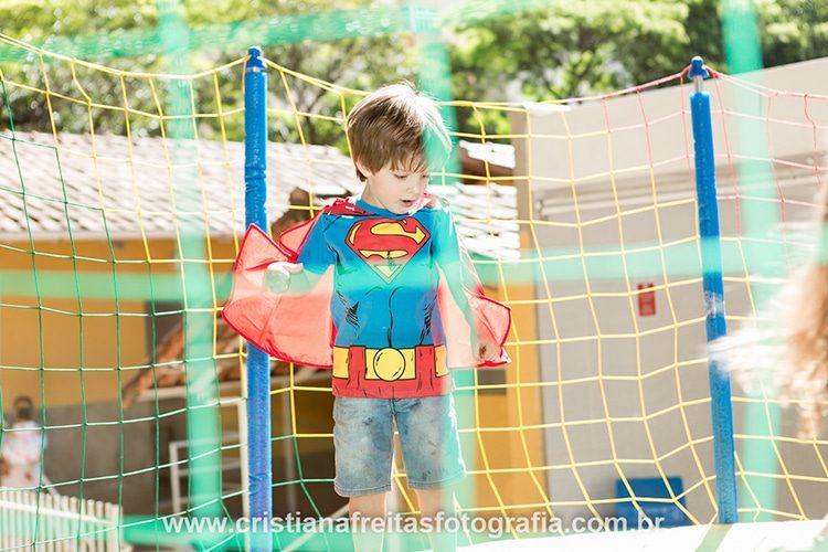 fotógrafa festa aniversário infantil bh betim